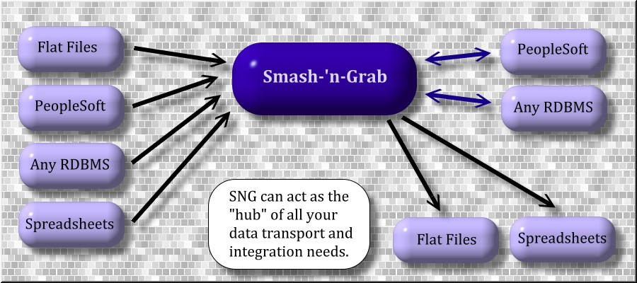 Sng Meaning